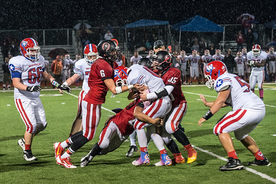 Orting Vs Washington 2014-40