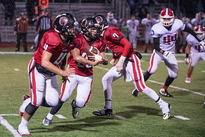 Orting Vs Washington 2014-44