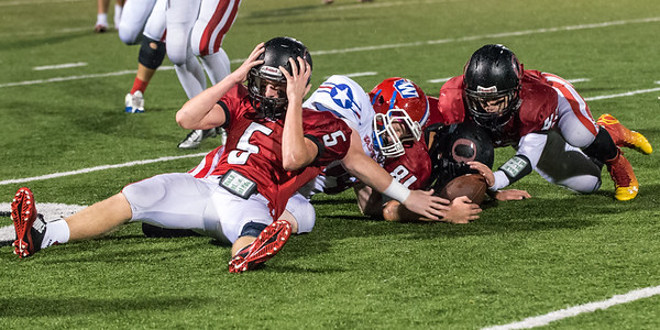 Orting Vs Washington 2014-28