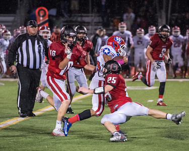 Orting Vs Washington 2014-30