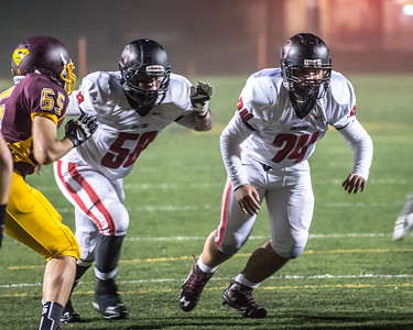 Orting Vs White River 2014-40