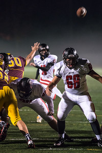 Orting Vs White River 2014-43