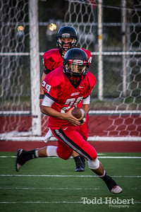 Orting Football Vs Eatonville 2015_18
