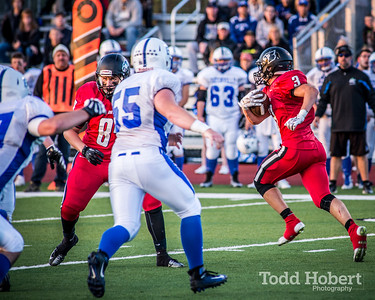 Orting Football Vs Eatonville 2015_28