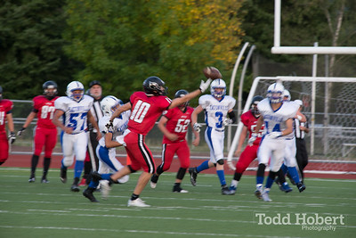 Orting Football Vs Eatonville 2015_14