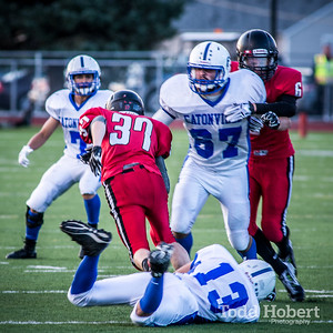 Orting Football Vs Eatonville 2015_25