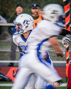 Orting Football Vs Eatonville 2015_8