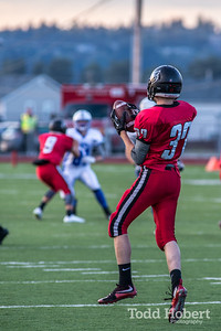 Orting Football Vs Eatonville 2015_24