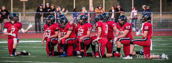 Orting Football Vs Eatonville 2015_30