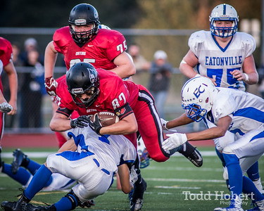 Orting Football Vs Eatonville 2015_33