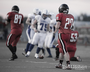 Orting Football Vs Eatonville 2015_47