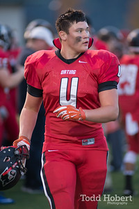 Orting Football Vs Eatonville 2015_42