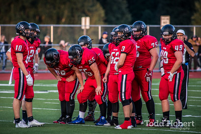 Orting Football Vs Eatonville 2015_29