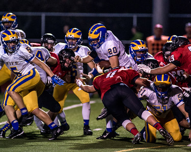 Orting Football Vs Fife 2015_23