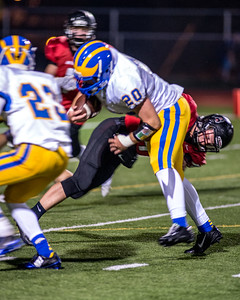 Orting Football Vs Fife 2015_38