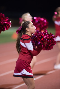 Orting Football Vs Fife 2015_33