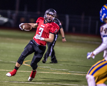 Orting Football Vs Fife 2015_44