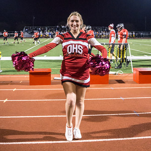 Orting Football Vs Fife 2015_53