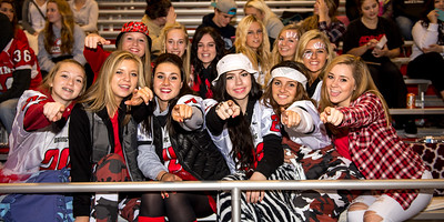 Orting Football Vs Fife 2015_2