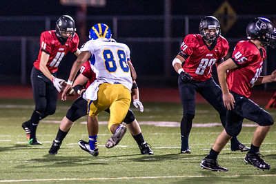 Orting Football Vs Fife 2015_20