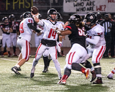 Orting Football Vs Franklin Pierce 2015_18