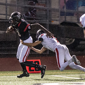 Orting Football Vs Franklin Pierce 2015_23