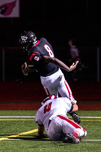 Orting Football Vs Franklin Pierce 2015_41