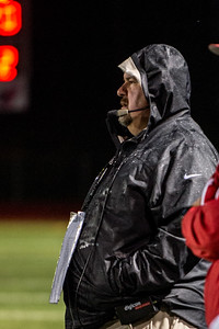 Orting Football Vs Franklin Pierce 2015_46