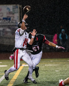 Orting Football Vs Franklin Pierce 2015_25