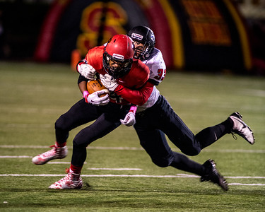 Orting Football Vs Steilacoom 2015_28