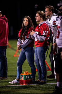 Orting Football Vs Steilacoom 2015_17