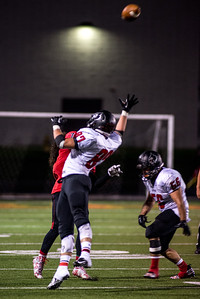 Orting Football Vs Steilacoom 2015_33