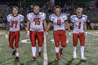 Orting Football Vs Washington 2015_9