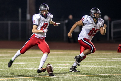 Orting Football Vs Washington 2015_10