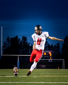 Orting Football Vs Washington 2015_6