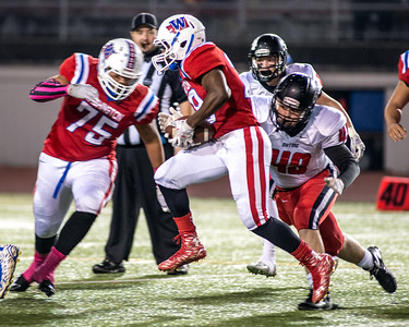 Orting Football Vs Washington 2015_13