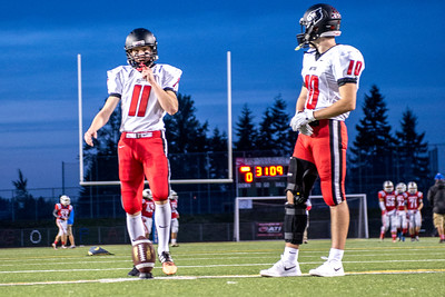 Orting Football Vs Washington 2015_5