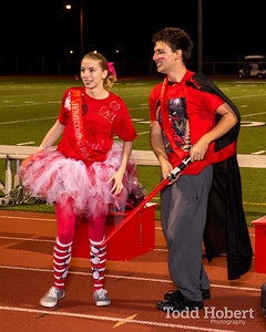 Orting Football Vs Fife 2015_127