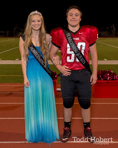 Orting Football Vs Fife 2015_133
