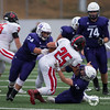 Orting Football Vs Anacortes 2017_24