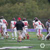 Orting Football Vs Anacortes 2017_1
