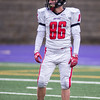 Orting Football Vs Anacortes 2017_14
