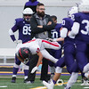 Orting Football Vs Anacortes 2017_19