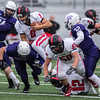 Orting Football Vs Anacortes 2017_21