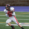 Orting Football Vs Anacortes 2017_16