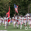 Orting Football Vs Anacortes 2017_12