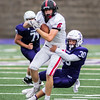 Orting Football Vs Anacortes 2017_25