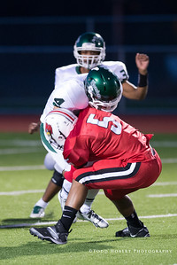 131004-FB_Orting_Vs_Clover_Park_2013-68