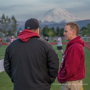 131004-FB_Orting_Vs_Clover_Park_2013-27