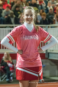 131004-FB_Orting_Vs_Clover_Park_2013-90